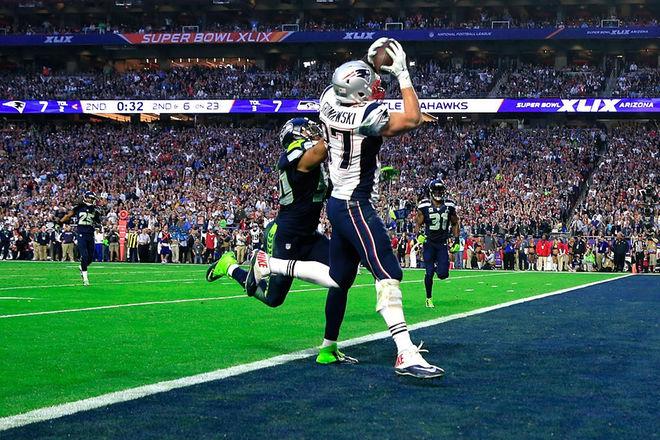 Super Bowl: vincono i Patriots, Trump lo aveva previsto