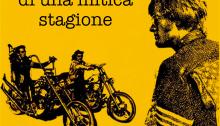 Morto a Palermo il grafico pubblicitario Gianni Costanza: aveva 70 anni