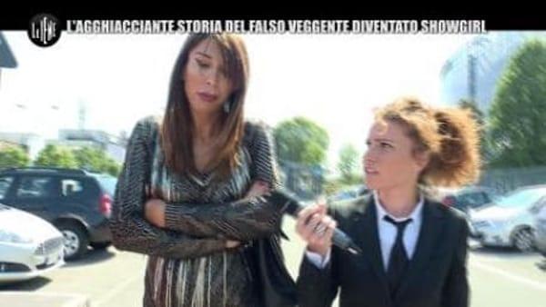 Truffa milionaria: arrestati l'ex veggente Sveva Cardinale e il marito