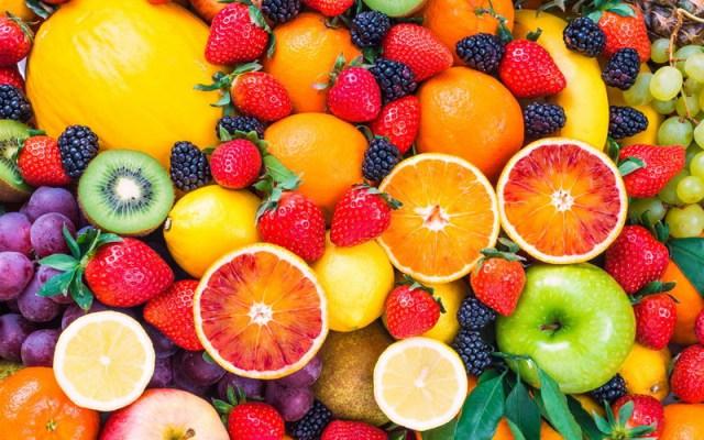 Svolta salutistica degli italiani, nel 2018 9 miliardi di chili di frutta