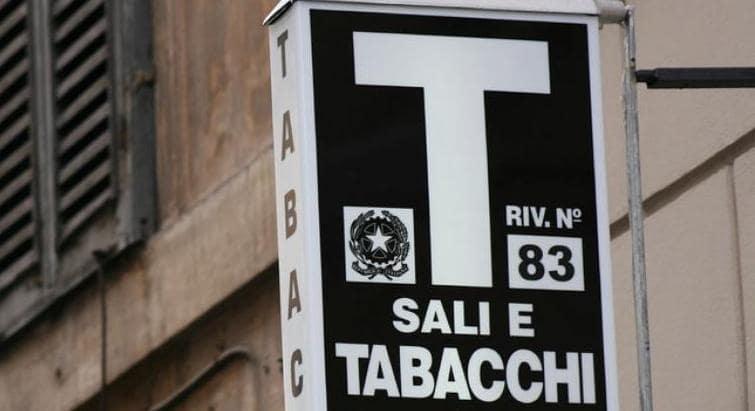 Altra tabaccheria  rapinata a Siracusa: in 3 assaltano rivendita via Torino