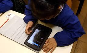 Il ministero dell'Istruzione assegna dispositivi informatici a 35 scuole siciliane