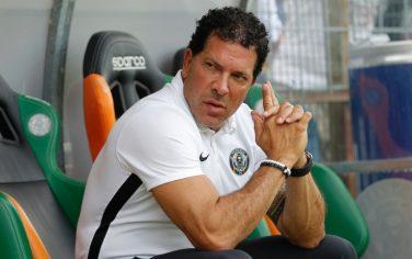 Joe Tacopina si impegna ad acquisire il 100% delle quote del Catania Calcio