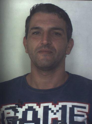 Siracusa, rubava energia elettrica: arrestato ma subito in libertà