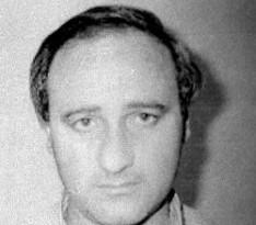 Mafia, la strage di via dei Georgofili: Tagliavia condannato all'ergastolo