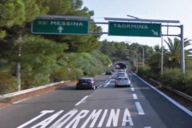 """Autostrade siciliane verso la privatizzazione, Pistorio: """"Migliorerà la rete"""""""