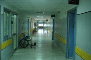 Neonata morta durante il parto a Taormina, aperta un'inchiesta