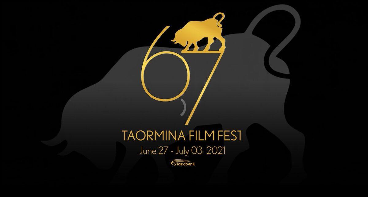 Cinema: la nuova edizione di Taormina Film Fest in diretta nelle sale siciliane