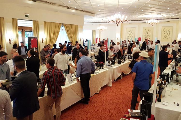 Taormina Gourmet, 100 fra imprenditori e chef a confronto
