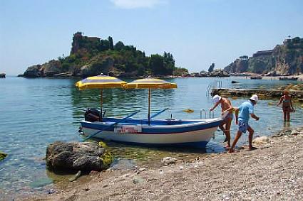 """Palermo, Federalberghi: """" La Sicilia è lontana dalla paura del  terrorismo"""""""