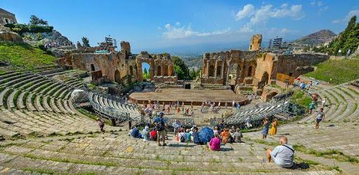 Beni culturali in Sicilia, prima domenica di ogni mese accesso ai siti gratis