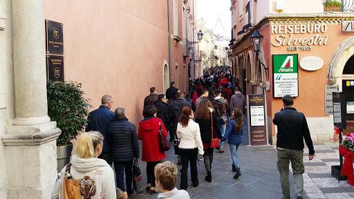 Promozione turistica, la Sicilia domani alla Bit di Milano