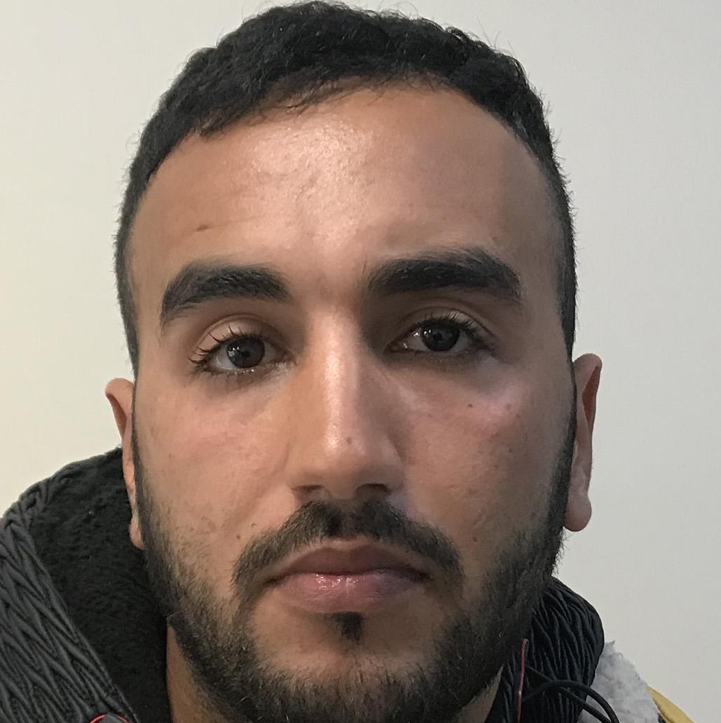 Rapina ed estorsione a Modica, in manette un marocchino