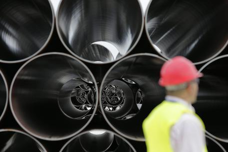 Tap, oggi il verdetto del ministero sulla costruzione del gasdotto