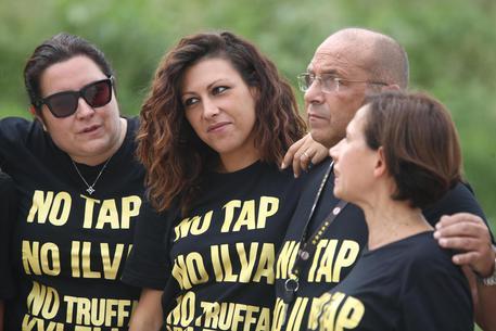 Tap in Puglia, tensione fra i 5 Stelle ed il premier Conte