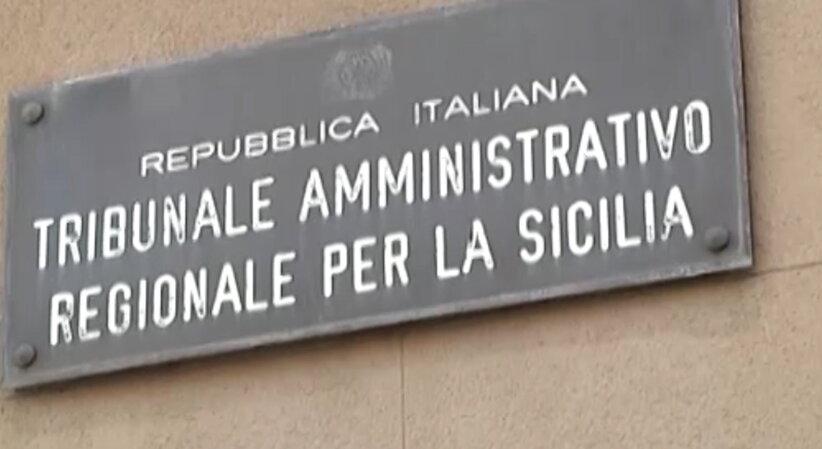 Tar di Palermo: non è pericoloso restituire le armi a un agrigentino
