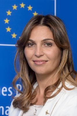 Bandi Ue,  Tardino (Lega): vogliamo sensibilizzare i sindaci siciliani