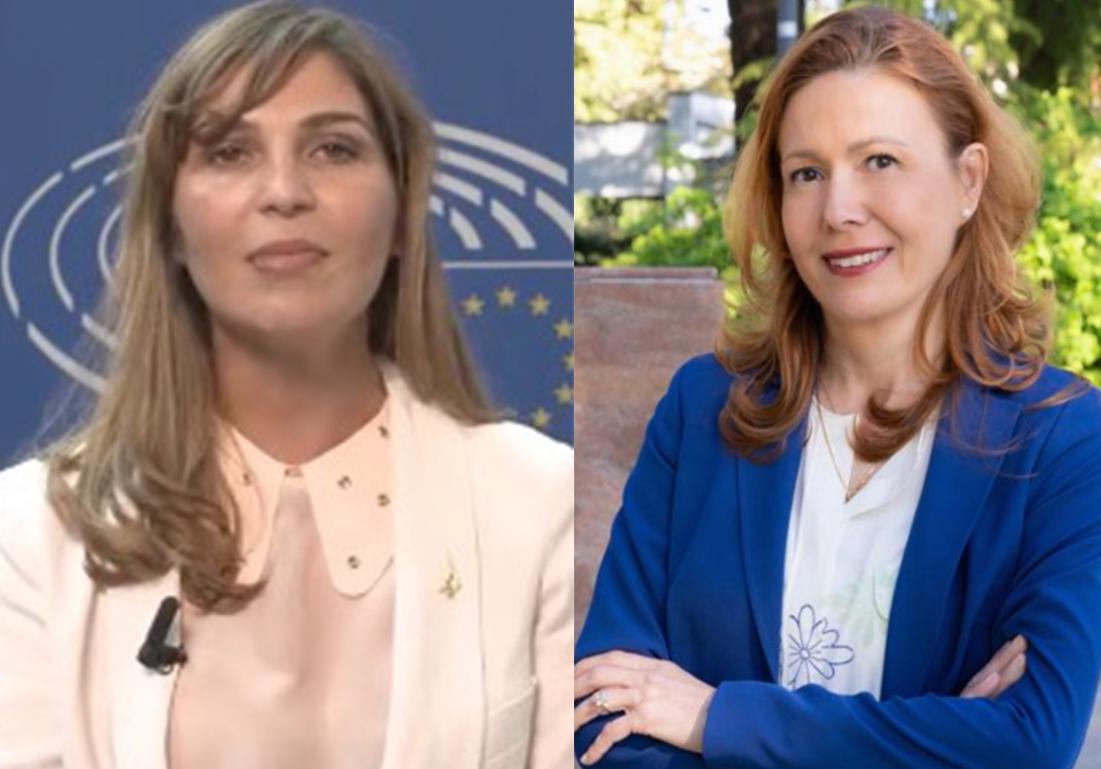"""Eurodeputate della Lega contro il Pd: """"Vuole sostituire i nostri pescatori coi migranti"""""""