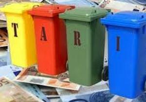 Aumenta la raccolta differenziata a Rosolini e la tassa diminuisce