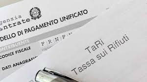 Modica, Cosap e Tari: il sindaco Abbate promette sconti nelle tariffe del 2020