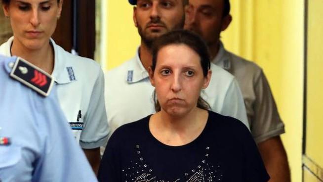Morte in corsia a Saronno, annullata la sentenza per Laura Taroni