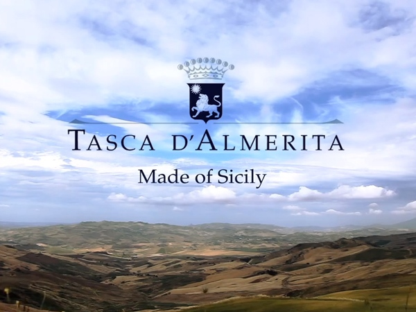 Vino: a Tasca d'Almerita l'encomio 'Green Company of the Year