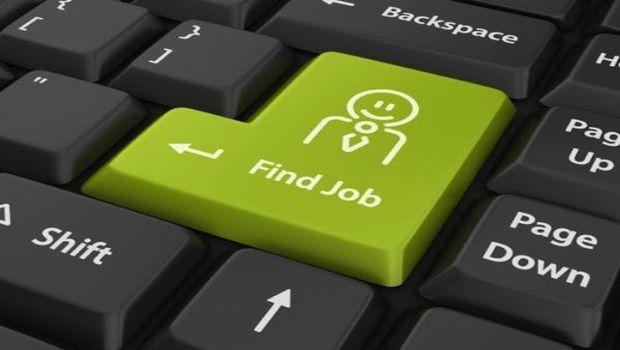Lavoro, Istat: il tasso di disoccupazione cala al 10,9%