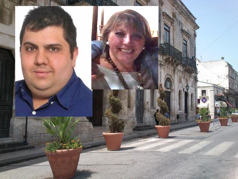 Floridia, il no dell'area Gennuso alla vice presidenza del Consiglio