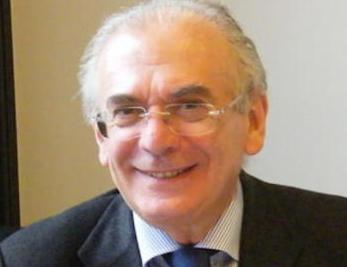 Celebrati a Cerignola i funerali dell'ex eurodeputato Tatarella