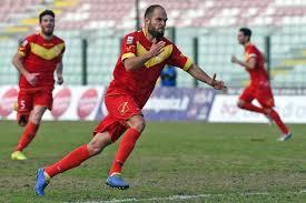 Il Catania rafforza l'attacco: preso dal Catanzaro l'attaccante portoghese Tavares