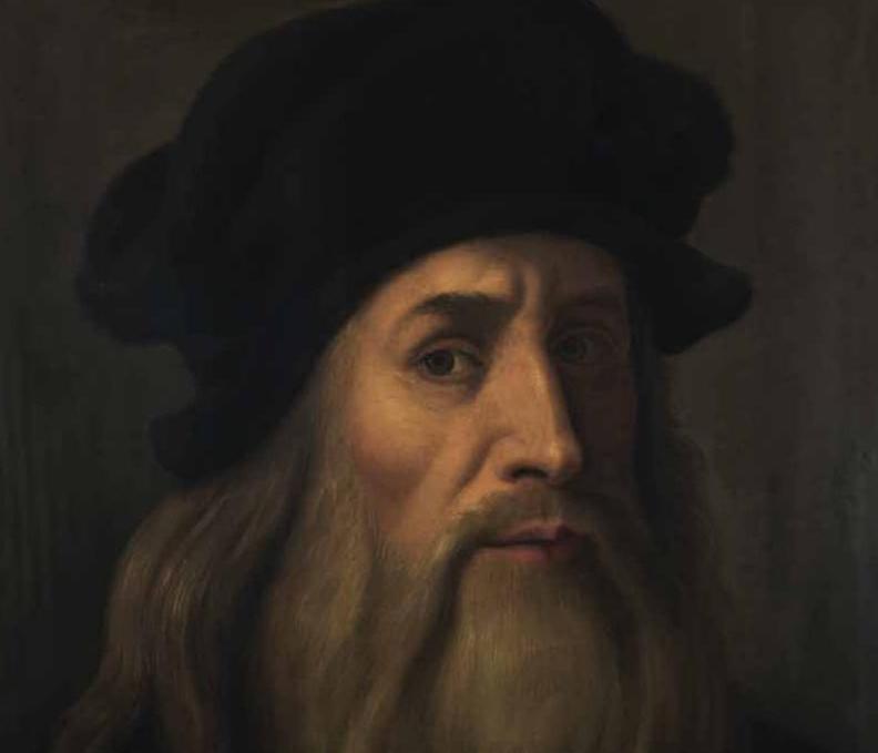 La Tavola Lucana di Da Vinci arriva a Taormina per il G7