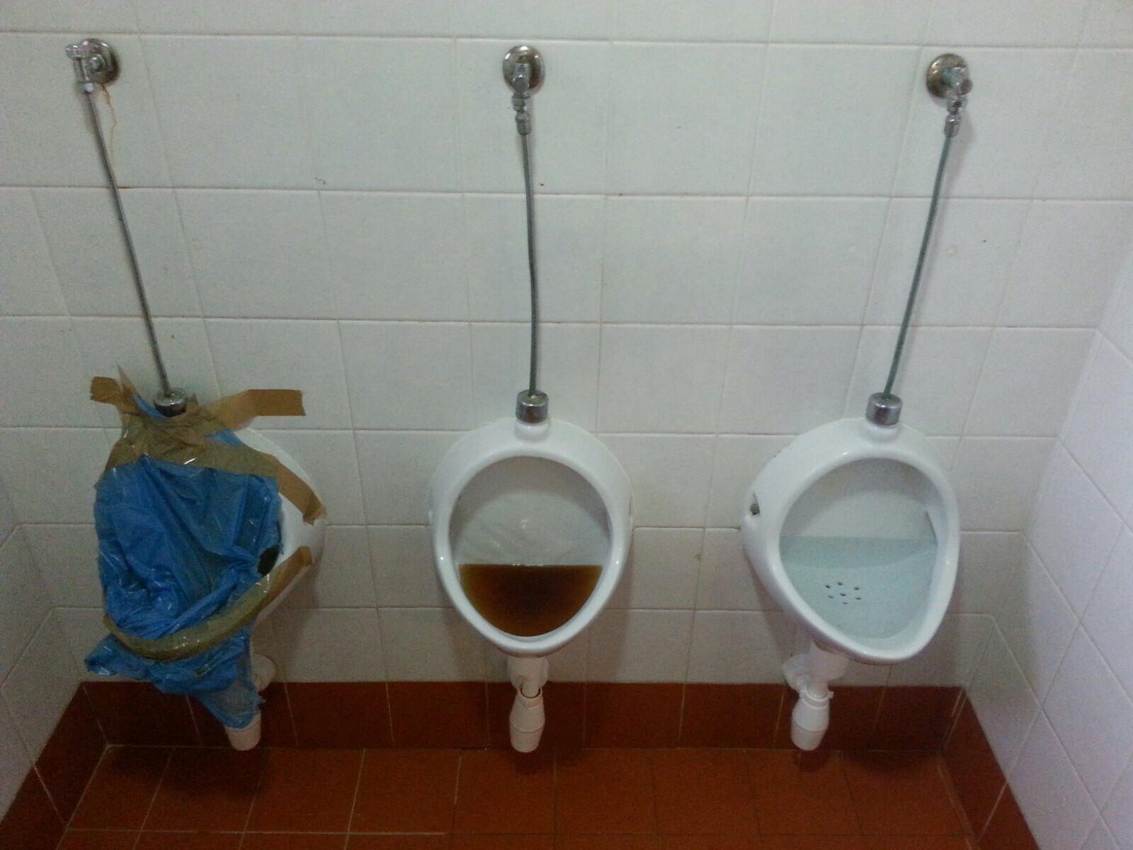 Teatro Greco di Siracusa, 10 euro per visitarlo toilette comprese