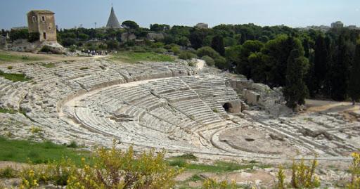 Riaprono musei e Parchi archeologici in Sicilia: gratis per una settimana