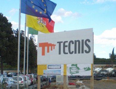 Tecnis, il Tribunale di Catania restituisce le aziende ai proprietari