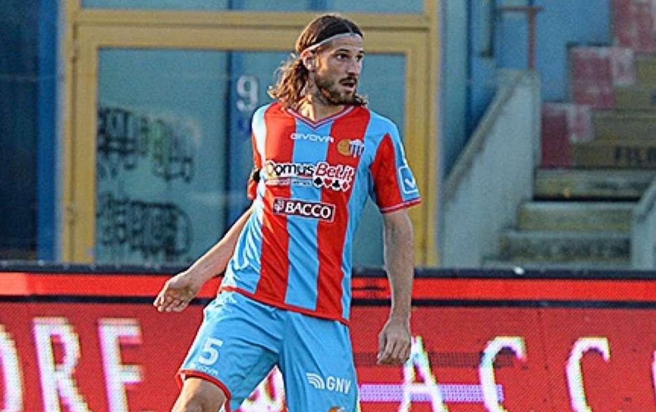 Catania-Juve Stabia, le probabili formazioni del big match della 34°
