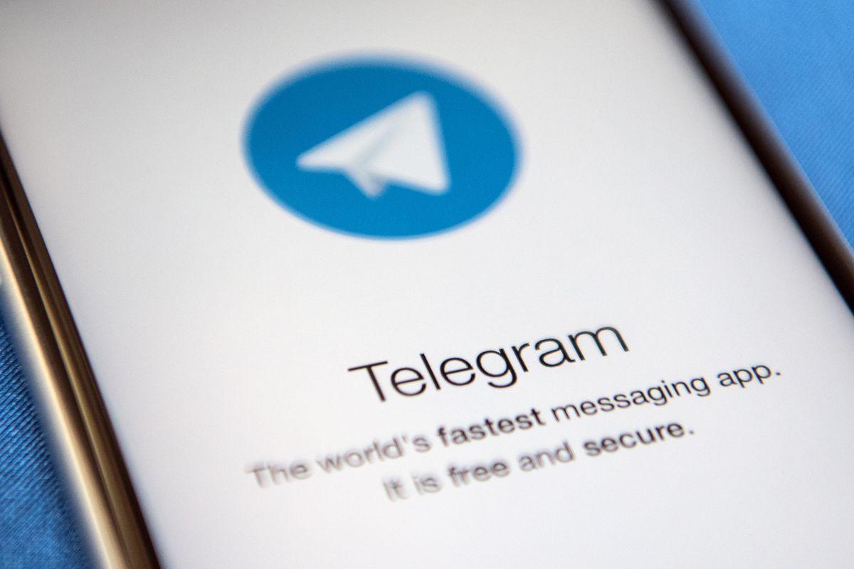 Terrorismo: individuato un minore che istigava alla jihad via Telegram