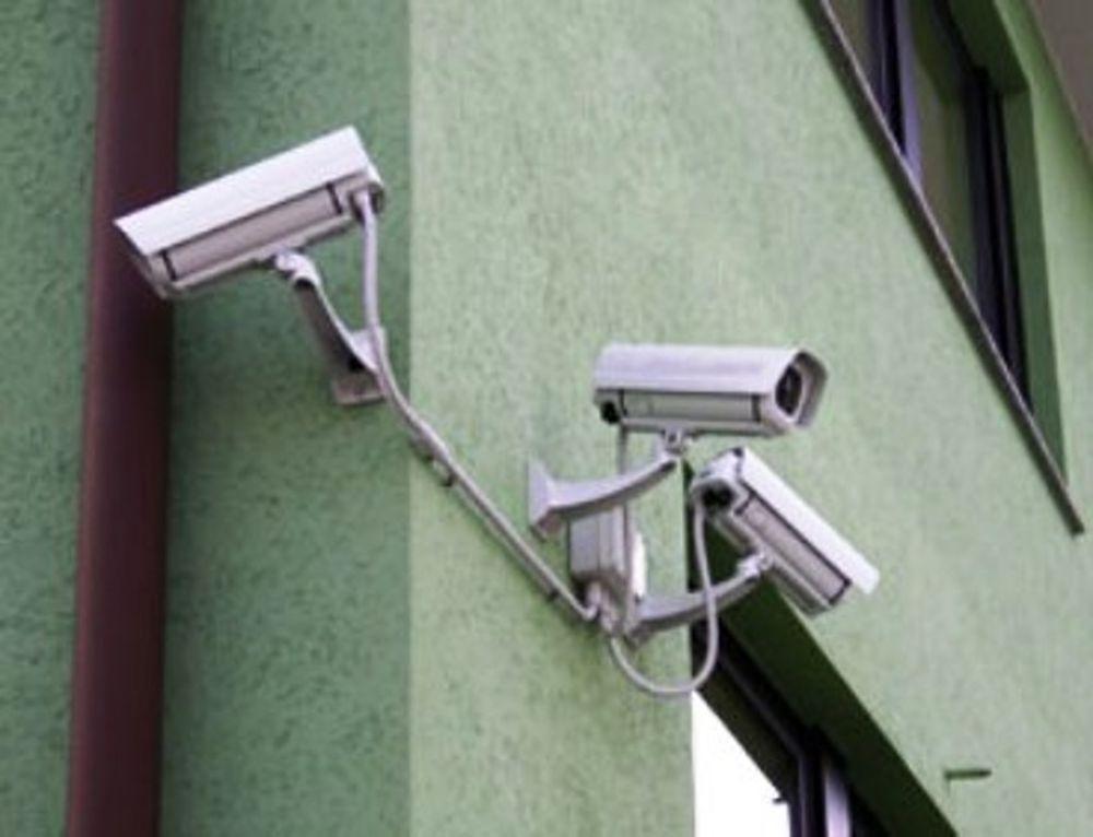 Telecamere antirapine nel Siracusano: protocollo con la Prefettura