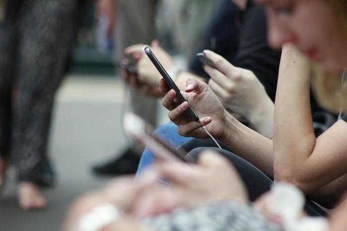 Bollette a 28 giorni, il Consiglio di Stato respinge ricorso compagnie telefoniche