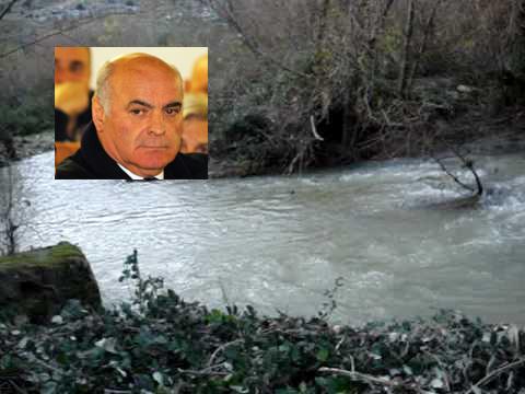Esondazione del Tellaro a Noto, Gennuso: chi pagherà i danni?