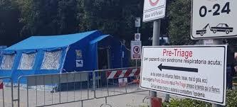 Coronavirus, i contagiati in Sicilia sono 340: impennata a Siracusa, 33 pazienti