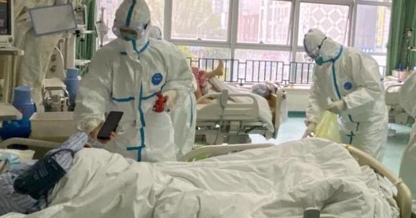 Coronavirus in Sicilia, 362 nuovi positivi: 72 sono in terapia intensiva
