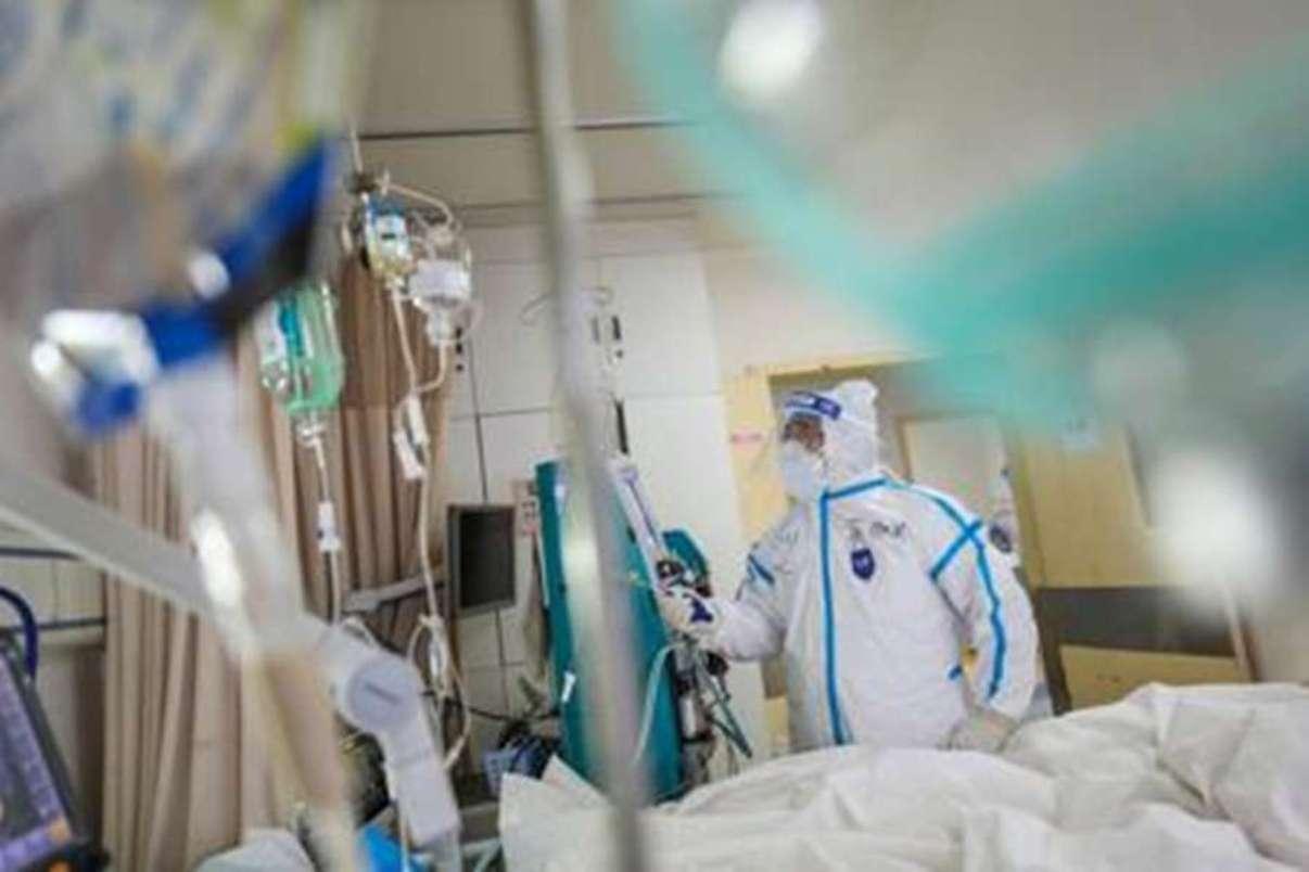 Primo morto per covid-19 all'ospedale di Modica: è un 71enne di Ragusa