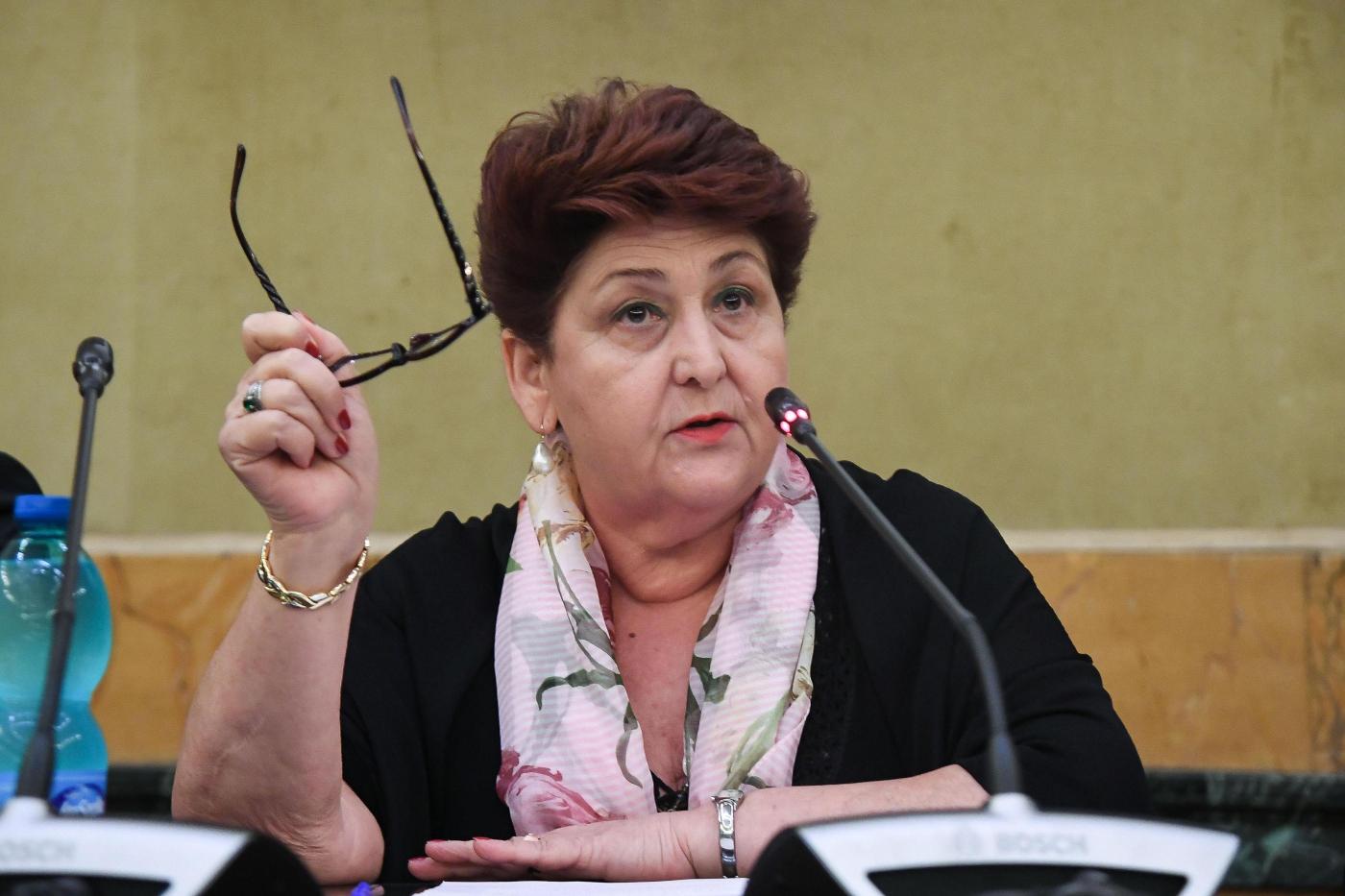 Modica, il ministro dell'Agricoltura Teresa Bellanova in città il 27 dicembre