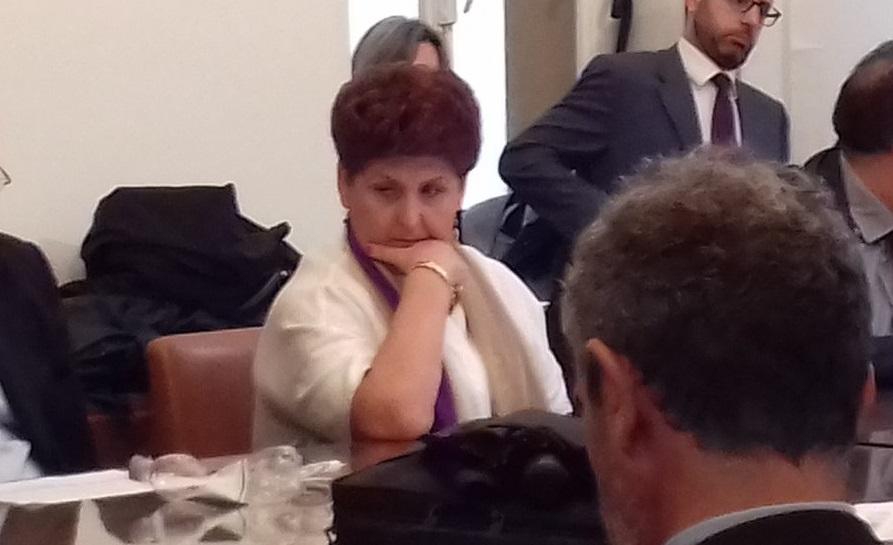 """La ministra Bellanova a Palermo: """"Conte non sia irretito da chi lo osanna"""""""