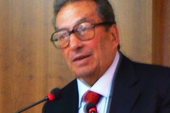 Modica, è morto l'ex sindaco Saverio Terranova