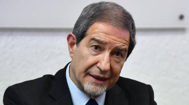 Terremoto nel Catanese, Musumeci attende relazione Protezione civile
