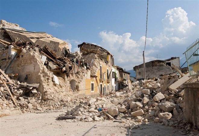 Indonesia: sisma magnitudo 6,4 a Giacarta, escluso tsunami
