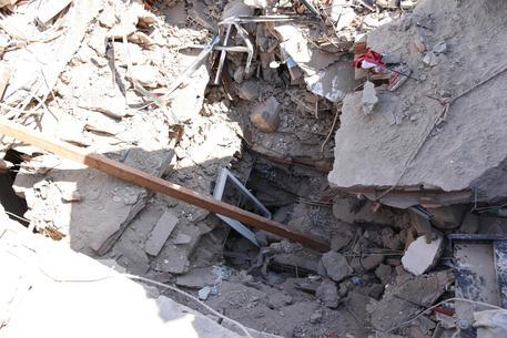 Terremoto a Ischia, il Consiglio dei ministri stanzia sette milioni