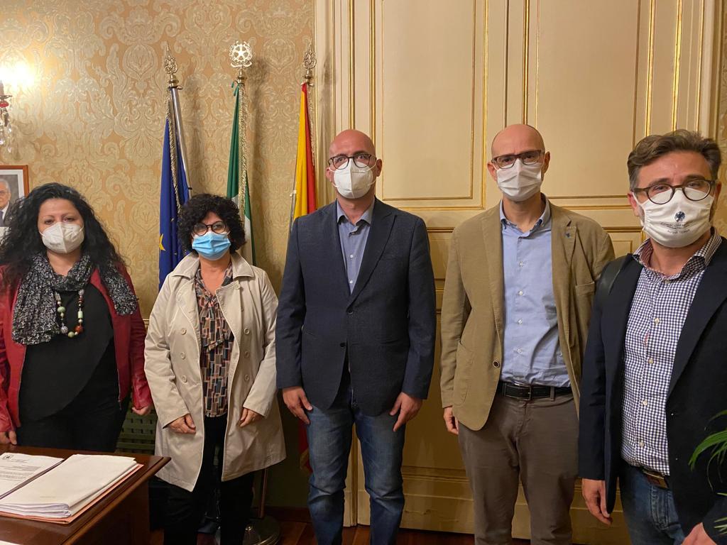Nasce Confcommercio Augusta: Elvira Cappelleri è la presidente