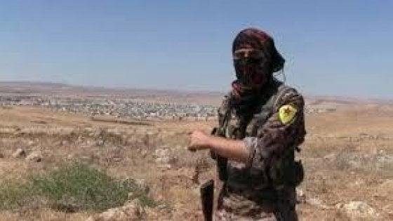 Operazione Neptune II, indagini su 12 'sospetti'  foreign fighters individuati dall'Interpol